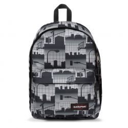 Sac à Dos Out of Office Compton Court - Eastpak