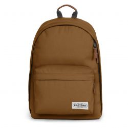 Sac à Dos Out of Office Opgrade Wood - Eastpak
