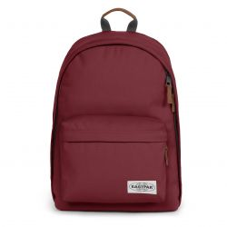 Sac à Dos Out of Office Opgrade Grape - Eastpak