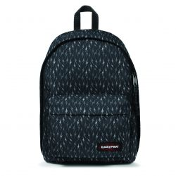 Sac à Dos Out of Office Lightning Black - Eastpak