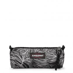 Trousse Benchmark Brize Dark - Eastpak