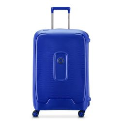 Valise Spinner 69cm 4 Roues Moncey - Delsey