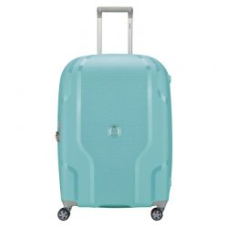 Valise Rigide extensible Clavel 70cm - Delsey