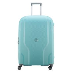 Valise Rigide extensible Clavel 76cm - Delsey
