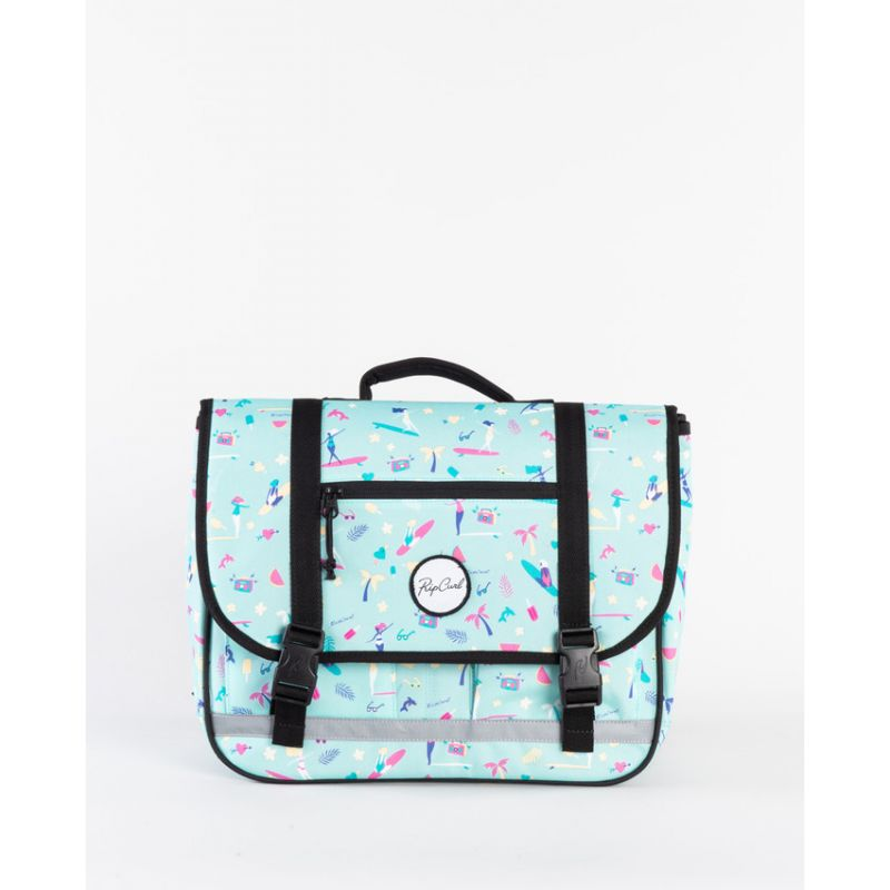 Cartable 38 cm Satchel 2020 - Rip Curl