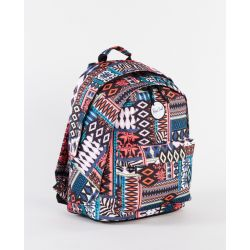 Sac à dos Double Dome 2020 - Rip Curl