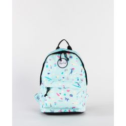 Sac à dos Mini Dome 2020 - Rip Curl