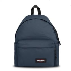 Sac à dos Padded Pak'r Next Navy - Eastpak