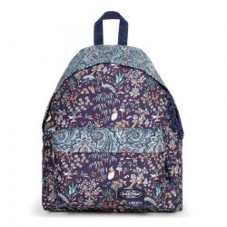 Sac à dos Padded Pak'r Liberty Dark - Eastpak