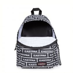 Sac à dos Padded Pak'r Bold Branded - Eastpak