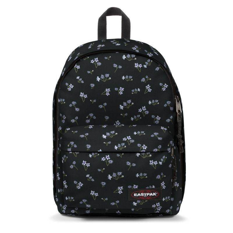 Sac à Dos Out of Office Bliss Dark - Eastpak