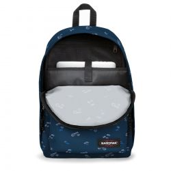 Sac à Dos Out of Office Bliss Cloud - Eastpak