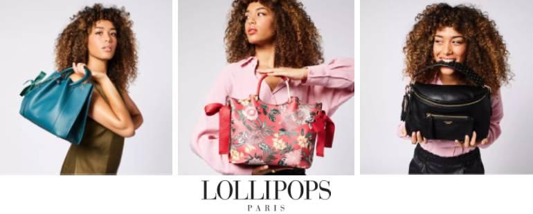 visuel lollipops bas de page.jpg